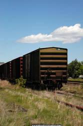 broken trains in portsmouth1 by sselfless