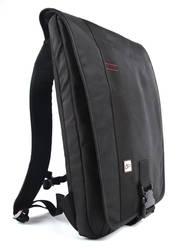 dA PRO Digital Artist Backpack by deviantWEAR