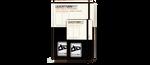 dA Notebook Set by Leuchtturm by deviantWEAR