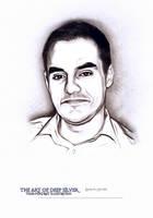 Marcus Duarte ehm. Community Manager DS by ArthusokD