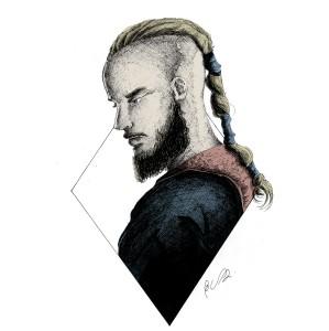 LhianHarker's Profile Picture