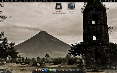 June 2011 ScreenShot by ThEPaiN321