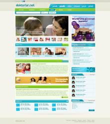 doktorlar.net by emrescr