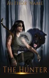 The Hunter by MsVicki