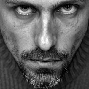 Laurent-Giranthon's Profile Picture
