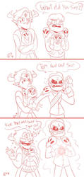 Hold My Baby by Jess-the-vampire
