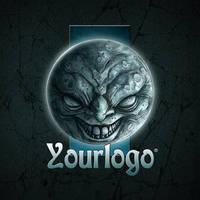 Yourlogo by kerembeyit
