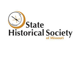 State Historical Society of... by polegnyn