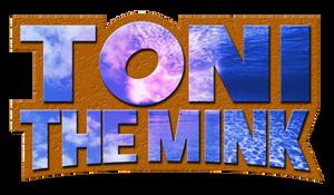 Toni the Mink - Sonic Adventure by Sonicguru
