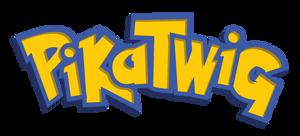 Pikatwig - Pokemon by Sonicguru