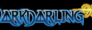 Darkdarling98 - Bayonetta 2 by Sonicguru