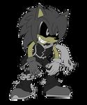 Obsidian by Sonicguru