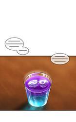 Drink by RedOptics