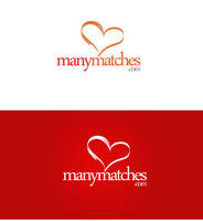 manymatches by alexdesigns