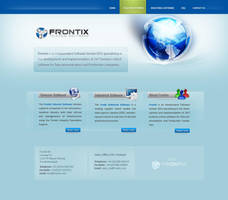 frontix by alexdesigns