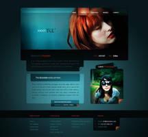 shootke2 by alexdesigns