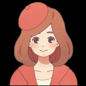 moremindmel0dy's Profile Picture