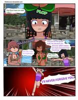 Adventure Land PG 07 by ShishiZurui