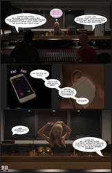 A New Sound - Page 9 by blargblarg1012