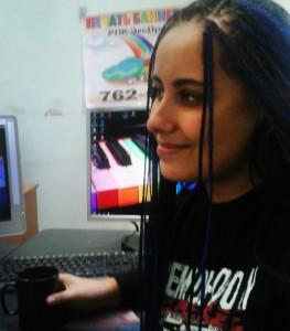 lZeXl's Profile Picture