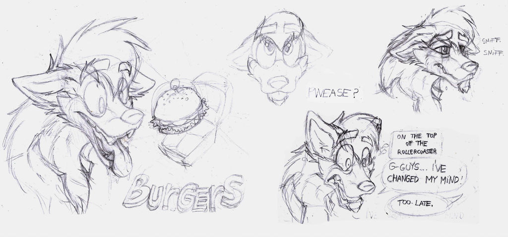 Image of: Quotes Random Silly Sketches By Danwolf15 Facebook Random Silly Sketches By Danwolf15 On Deviantart