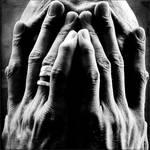 behind my hands by KizukiTamura