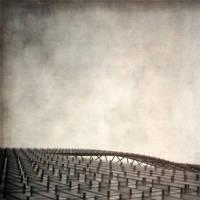 Bridge In The Sky by KizukiTamura