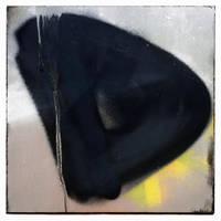 Black Tears by KizukiTamura