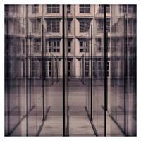 Glass by KizukiTamura