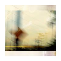 Wind And Waves by KizukiTamura