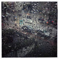 Rain Again by KizukiTamura