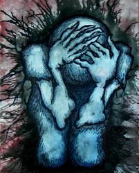 Isolation by eddiethey3t1