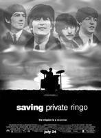 Saving Private Ringo by RingosGirl64