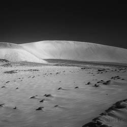 Kroatien-IR-Dune-02 by subart59