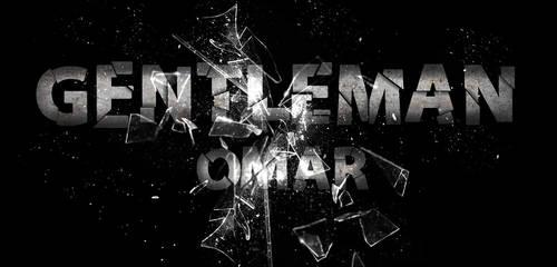 Omar Gentleman by OmaR-GeNtLeMaN