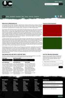 WeGotAsp.net by ziggyrafiq