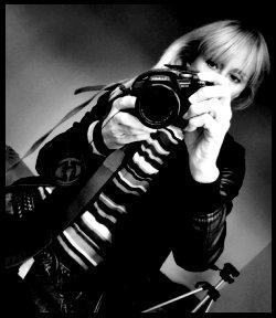 Ph0t0-girl's Profile Picture