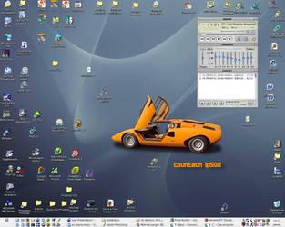 Jan 2005 screenshot by countach
