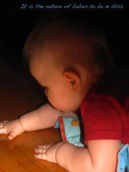 babies by bleedlikemebabe