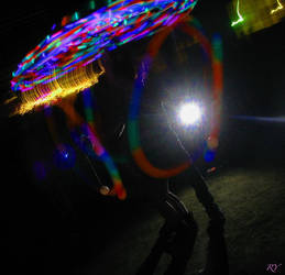 pretty lights by bleedlikemebabe