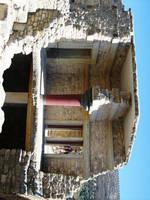 Crete Knossos 2 by elodie50a