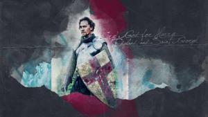 Henry V by DaaRia