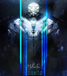 BlueHero by gamka