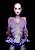 Nosferatu II by Pluridot