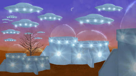 Future by XxBlue-MoonxX