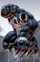 Venom by DashMartin