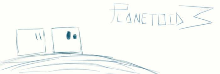 Planetoid 3 by spartan432