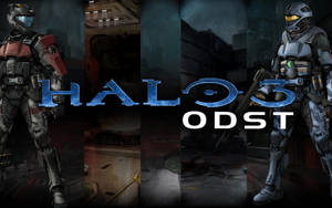 Halo 3: ODST by Halo3Screenshots