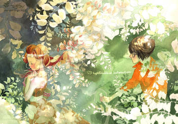 4 valentine by tuyetdinhsinhvat