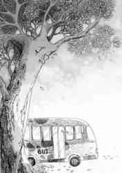 Nhung Cai Chet Tuoi 20 by tuyetdinhsinhvat